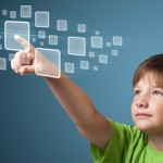 Festival sur les usages des technologies dans le domaine de l'éducation