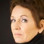 Jacinthe Lamontagne-Lecomte : « J'ai eu la chance de croiser la route de grands artistes installés au Qatar »