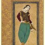 sassanide album