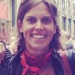 Interview Sophie Serlooten : «Être enceinte et accoucher au Qatar»
