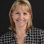 Interview Elizabeth Williams : la recherche d'emploi au Moyen-Orient