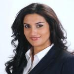Docteur Rafif Tayara : « Je m'engage pour la promotion de la santé dentaire des enfants »
