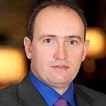 Philippe Anric : « L'Airport Hotel s'inscrit dans la stratégie d'expansion du Qatar »
