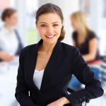Changez votre style pour trouver un emploi