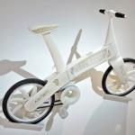 La révolution de l'impression 3D débarque au Qatar
