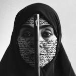 Shirin Neshat : une artiste en résistance