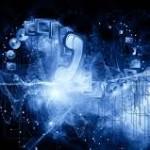 Tenue du forum mondial des télécommunications