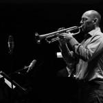 Soirée de Gala Doha Jazz