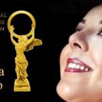 Les oscarisés de la musique lyrique se produisent à Doha