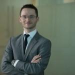 Interview Maître Arnaud Montouché : « Créer une entreprise au Qatar »