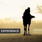 QTA lance le second Desert Caravan Challenge