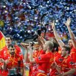 Championnat du monde de Handball