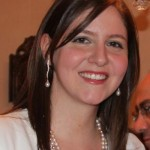 Karine Jammal : « Un guide pratique sur le Qatar pour partager notre expérience»