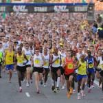 Le Qatar Mega Marathon veut entrer dans les records
