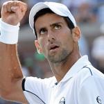Les grands du tennis débarquent à Doha