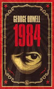 1984gh