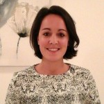 Claire-Marie Tawilé : « La recherche d'un logement au Qatar »
