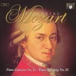 Mozart, Beethoven et Schubert à Katara
