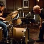 Whiplash, un film oscarisé dans les salles