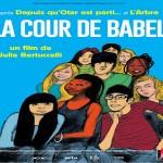 CINE-CLUB-la-cour-de-babel-poster1