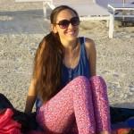 """Sonia Duchesne Peirs : """"Découvrez les vertus du Power Yoga"""""""