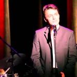 Mario Stasi, Maître-Chanteur du patrimoine musical francophone