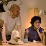 Tasmeem Doha 2015, un colloque pour les créatifs de tout bord