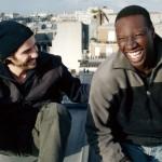 Une semaine de la francophonie sous le signe de la diversité