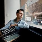 Première mondiale d'une pièce d'un compositeur français à Katara
