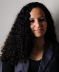 Mounia Chekhab-Abudaya