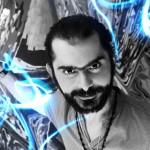 Artist Ali : « Je laisse au spectateur la libre interprétation de ce qu'il voit»