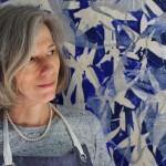 Vente des œuvres de l'artiste Catherine Delmas-Lett