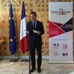 French Team 4 Sport, sous le signe de la coopération Qatar-France