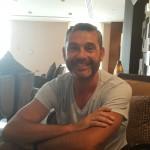 Interview Jean-Philippe Cretin, votre chef à domicile