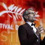 Festival de Cannes et tapis rouge, à Katara