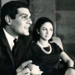 Le DFI rend hommage à la légende du cinéma arabe