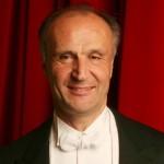 Oleg Caetani et QPO, pour le meilleur de Beethoven