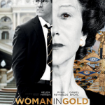 Woman in Gold : peinture d'une spoliation