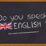 Améliorez votre anglais à Doha