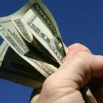 Du nouveau sur le système de protection des salaires