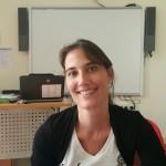 La Compass International school ouvre une section francophone