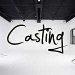 Casting : recherche figurantes