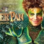 Peter Pan, à la conquête du Qatar