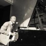 Ouverture de la saison musicale au Jalc