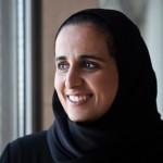 Les cinq femmes qatariennes les plus puissantes du Monde Arabe
