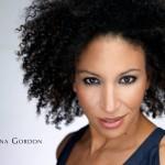 Lana Gordon, la musique de variétés s'invite au JALC