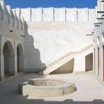 Ouverture de 4 musées à Msheireb