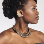 Interview Shenel Johns : « Le jazz enchante ma vie »