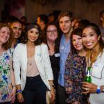 Internations : un réseau social communautaire international
