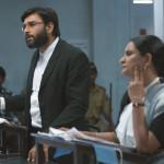 Le film indépendant indien à l'honneur